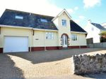 Thumbnail for sale in Clennon Heights, Paignton