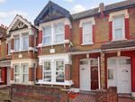 Thumbnail to rent in Burges Road, East Ham, London