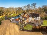 Thumbnail for sale in Uckfield Lane, Hever