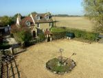 Thumbnail to rent in Colesden, Bedford