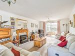Thumbnail to rent in Witchford Road, Ely
