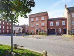 Thumbnail to rent in Saxon Way, Great Denham, Bedford