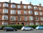 Thumbnail to rent in 51 Minard Road, Shawlands