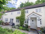 Thumbnail for sale in Moor Park House Way, Farnham