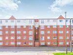 Thumbnail for sale in Great Northern Road, Derby