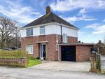Thumbnail for sale in Swift Road, Southampton