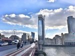 Thumbnail for sale in One Blackfriars, Southwark, London