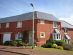 Thumbnail to rent in Walsingham Place, Exeter, Devon