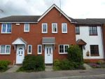 Thumbnail to rent in Brights Walk, Kesgrave, Ipswich