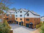 Thumbnail for sale in Ledgard Close, Lower Parkstone, Poole