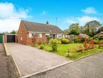 Thumbnail for sale in Ludham, Great Yarmouth, Norfolk