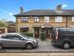 Thumbnail for sale in Lewis Avenue, London