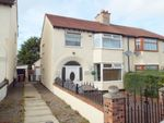 Thumbnail to rent in Grainger Avenue, West Kirby, Wirral