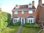Thumbnail for sale in Kingsley Square, Elvetham Heath, Hampshire