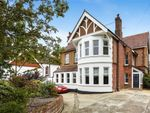 Thumbnail for sale in Branksome Road, St Leonards-On-Sea, East Sussex