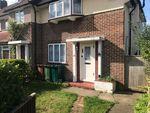 Thumbnail to rent in Sandringham Drive, Ashford