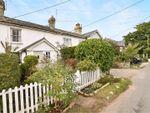 Thumbnail to rent in Pigdown Lane, Hever