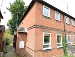 Thumbnail for sale in Riversdale Court, Reading, Berkshire