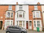 Thumbnail for sale in Lees Hill Street, Sneinton, Nottingham