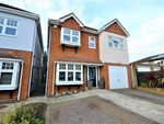 Thumbnail for sale in Oak Avenue, Enfield, Middlesex