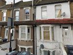 Thumbnail to rent in Milton Road, East Croydon, Croydon