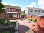 Thumbnail to rent in Spinkhill, Laurieston, Falkirk, Stirlingshire