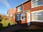 Thumbnail to rent in Tyne Road East, Stanley