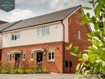 Thumbnail to rent in Backstone Lane, Irwell, Wards Keep