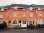 Thumbnail for sale in Bentley Drive, Oswestry
