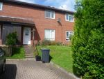 Thumbnail for sale in Aran Court, Thornhill, Cwmbran