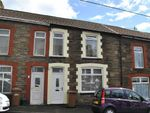 Thumbnail to rent in Ruth Street, Bargoed