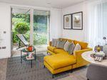 Thumbnail to rent in The Ridgeway Mill Hill, London