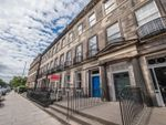 Thumbnail for sale in 8/2 Brunton Place, Edinburgh