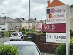 Thumbnail to rent in Ochil Place, Glasgow