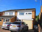 Thumbnail to rent in Barnmead, Haywards Heath