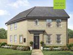 """Thumbnail to rent in """"Faringdon II"""" at Kepple Lane, Garstang, Preston"""