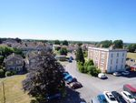 Thumbnail to rent in Deanna Court, Cleeve Lodge Road, Downend, Bristol