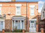 Thumbnail to rent in Roker Terrace, Stockton-On-Tees