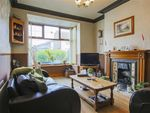 Thumbnail for sale in Waidshouse Road, Nelson, Lancashire