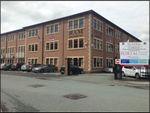 Thumbnail to rent in Dallam Court, Portal Business Centre, Dallam Lane, Warrington