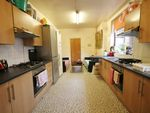 Thumbnail to rent in Stretton Road, Leicester LE3, West End