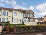 Thumbnail to rent in Penybryn Terrace, Hengoed