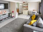 Thumbnail to rent in Ladycroft Park, Blewbury, Didcot