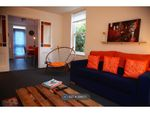 Thumbnail to rent in Surrey Square, Walworth