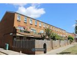 Thumbnail to rent in Templeton Close, London
