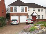 Property history Partridge Close, Stanmore, Middlesex, London HA7