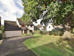 Thumbnail for sale in Cogges Hill Road, Witney