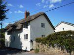 Thumbnail for sale in 15 Bell Street, Otterton, Budleigh Salterton, Devon