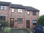 Thumbnail to rent in Pownall Square, Macclesfield