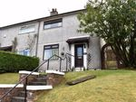 Thumbnail to rent in 76, Maple Road, Greenock, Renfrewshire